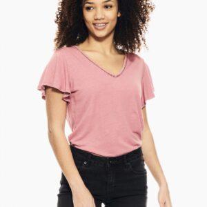 T-shirt Desert Rose