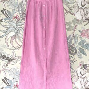 Skirt aranka roze tetra