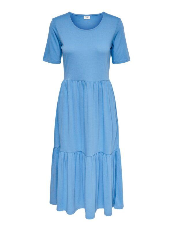jdydalila dress blue