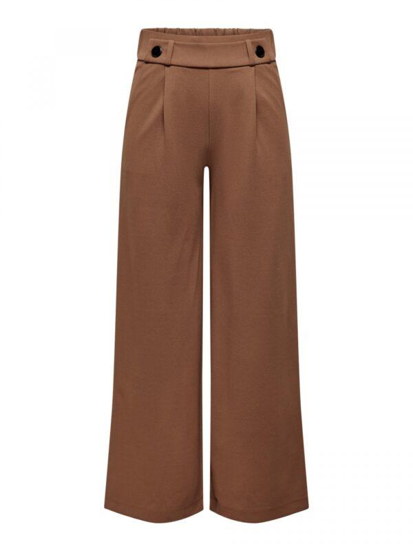 JdyGeggo Long Pants Aztec L32