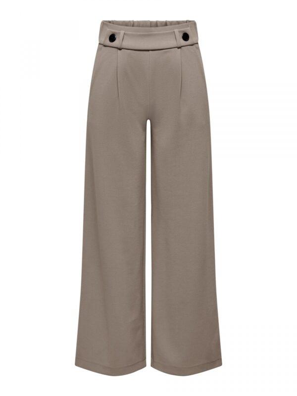 JdyGeggo Long Pants Driftwood L32