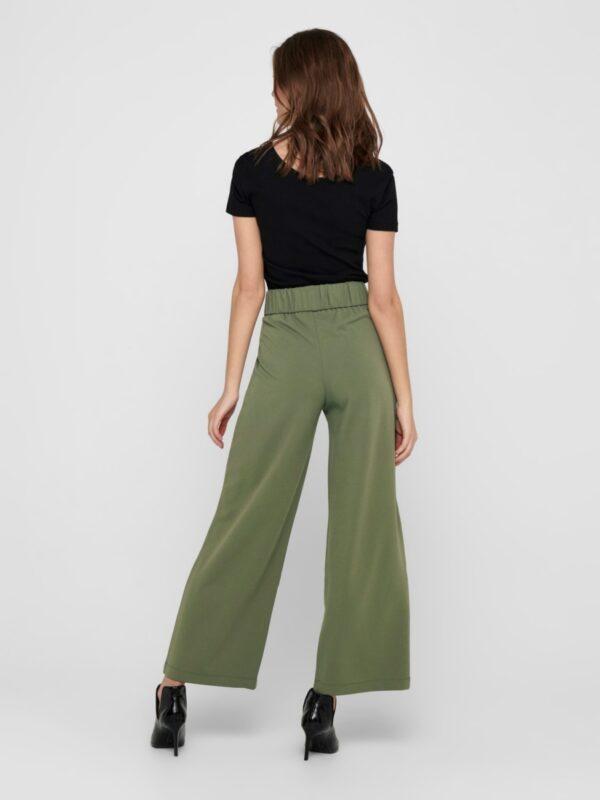 JdyGeggo Long Pants Kalamata L32