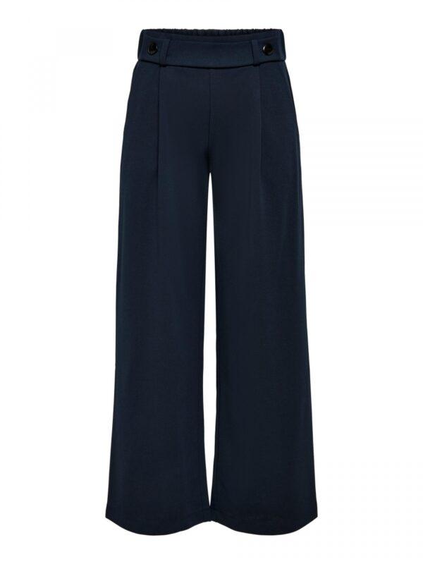 JdyGeggo Long Pants Sky Captain L32