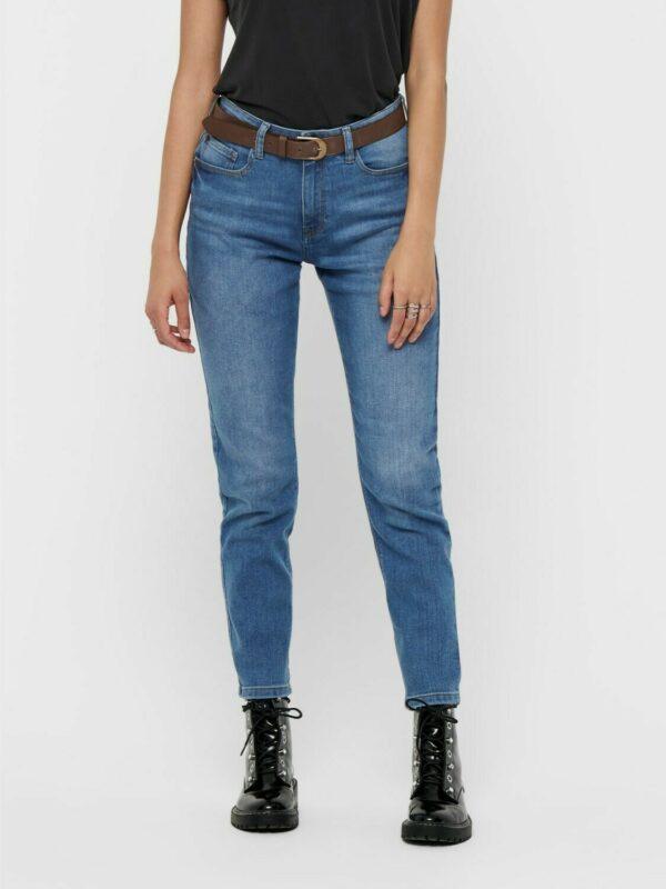 jdynewtyson jeans