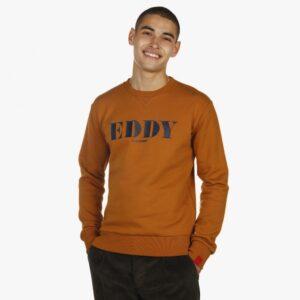 Sweater Eddy old glory