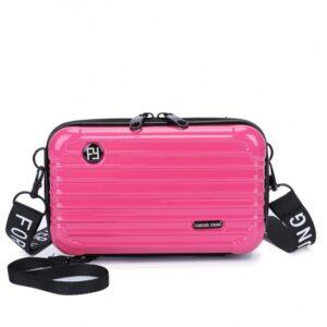 Koffer tasje