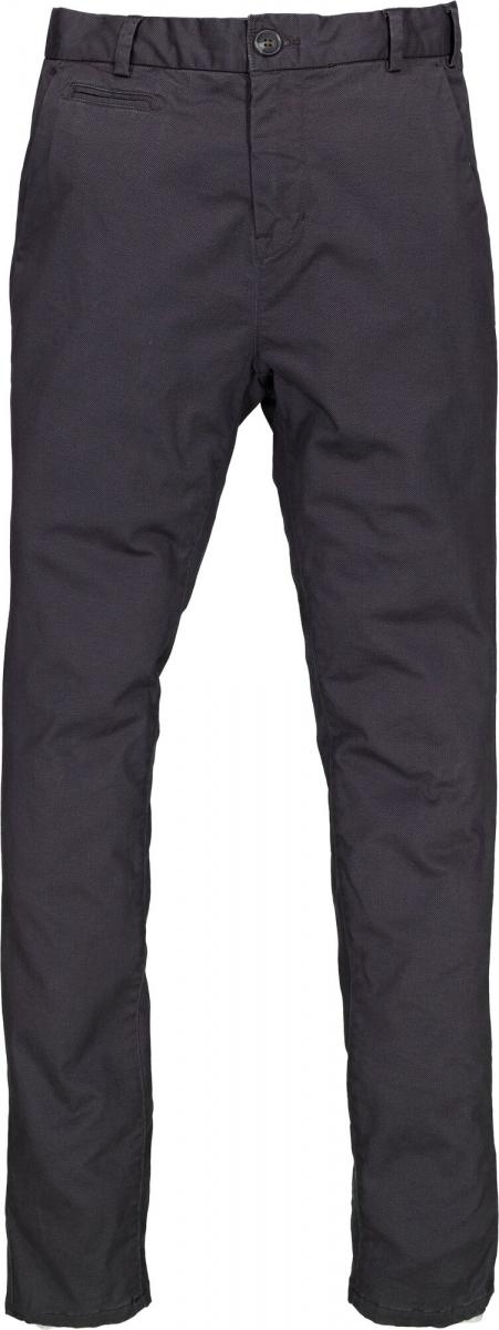Chino pants graphite