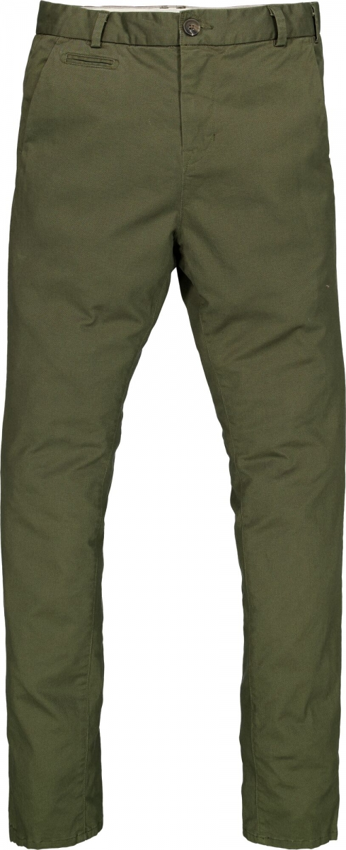 Chino washed army